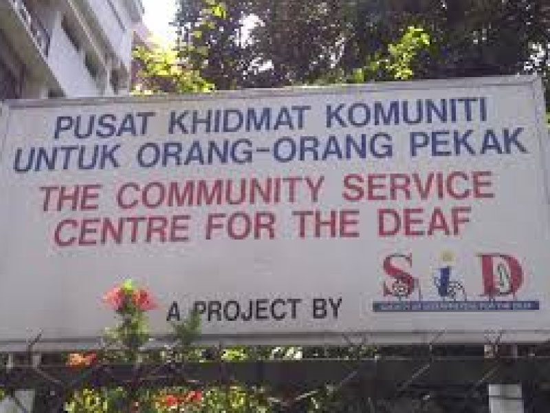 Community-Services-Deaf-0