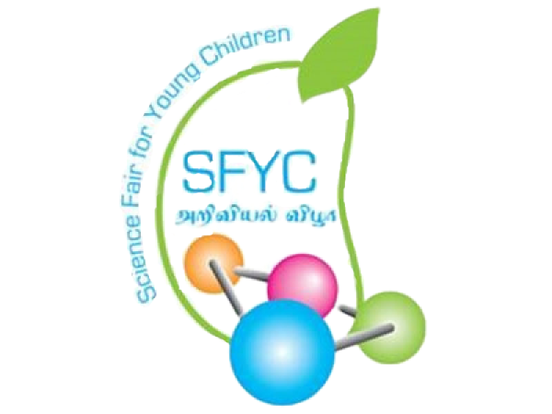 SFYC-0