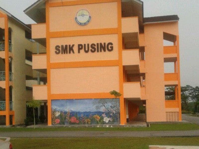 SMK-Pusing-Batu-Gajah-001