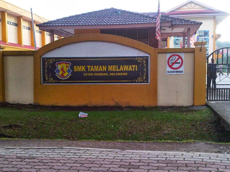 SMK-Taman-Melawati-01