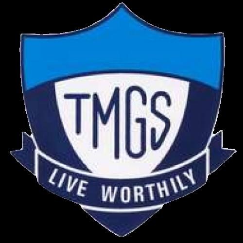 TMGS-00