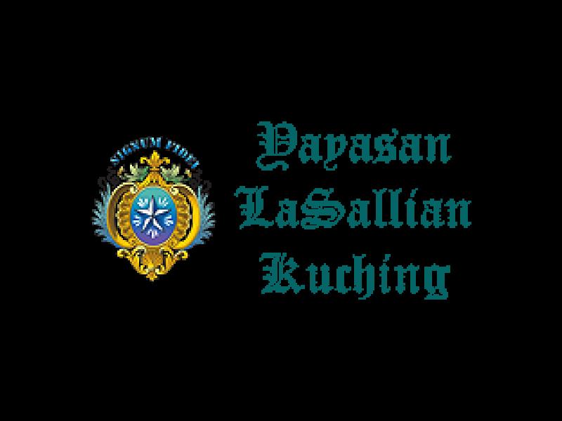 Yayasan-LaSallian-Kuching-Logo-800x600