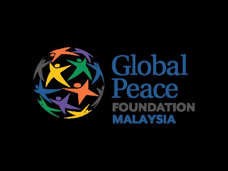 GPFM-Logo-800x600