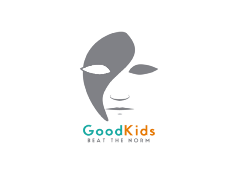 GoodKids-Logo-800x600-2