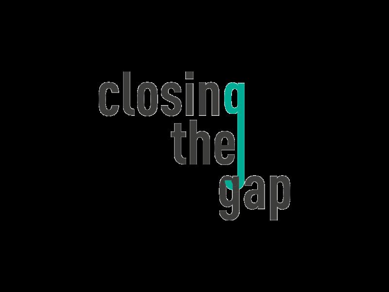 closing-the-gap-ecm